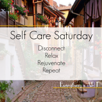 art-self-care-saturday