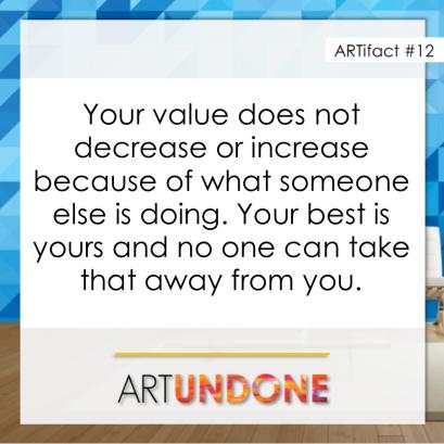 ARTifact - 12-
