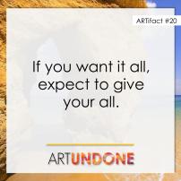 ARTifact - 20.pub