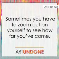 ARTifact - 22