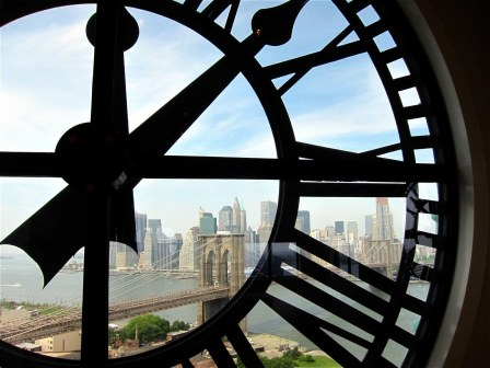 clocktower-new-york-143759-xl
